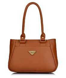 2a68554864 Handbags Upto 80% OFF 20000+ Styles  Women Handbags Online  Snapdeal
