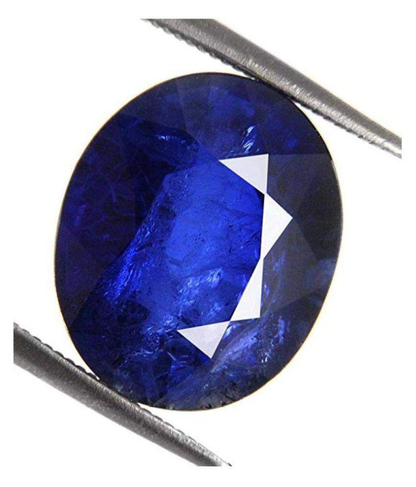 Best Quality Natural  BLUE SAPPHIRE (Neelam)