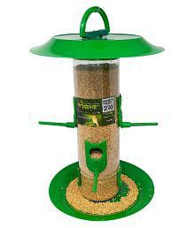 Quail 50 Elastic Bird Leg Rings Reload Kit Cage & Avairy Birds Pigeon Poultry 100% Original