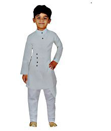 4c51ed076f Baby Ethnic Wear: Buy Ethnic Wear for Infants Online   Snapdeal