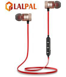 3f711a4776b Wireless Headphones: Buy Wireless Headphones Online at Best Prices ...