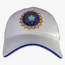 19c26ef651d33 Kids Hats & Caps: Buy Kids Hats & Caps Online at Best Prices in ...
