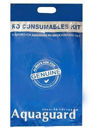 Eureka Forbes Aquaguard Original Ro Membrane