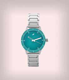 Speed Time 6078Sm01 Women's Watch