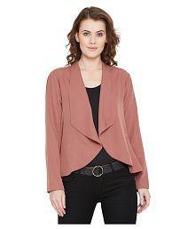 c8537554dc Purys Shrugs & Waistcoats: Buy Purys Shrugs & Waistcoats Online at ...