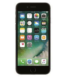 IPhone 6 Black Brown Iphone 6 16GB