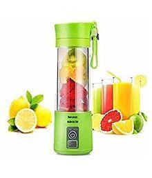 BK 10 IMPORT & EXPORT Juicer For Fruit 18 Watt Centrifugal Juicer