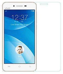 Vivo Y11 Screen Guards: Buy Vivo Y11 Screen Guards Online at Low