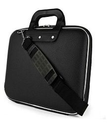 8df482c1451c Laptop Bags: Buy Laptop Bag Online Upto 80% OFF in India - Snapdeal