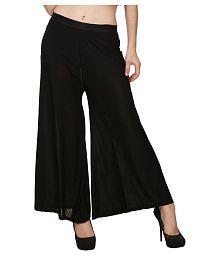 dfe9bd71c2 Women Bottomwear: Buy Bottomwear For Women's Online at Low Prices in ...
