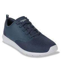 dc928346dd Skechers India: Buy Skechers Shoes for Men & Women Online at Best ...