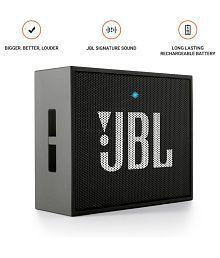 a6abcefc5f2 JBL Speakers - Buy Online   Best Price in India