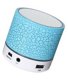 Bluetooth Speakers: Bluetooth Speaker Online UpTo 77% OFF at