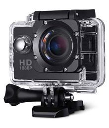 08b752d04 Action Cameras  Buy Action Cameras Online at Best Prices in India on ...