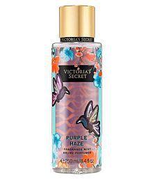 20db8be4d57c5 Victoria's Secret Perfumes: Buy Victoria's Secret Perfumes & Body ...