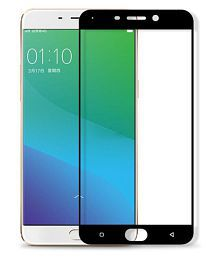 low priced 46339 59969 Oppo A57 Screen Guards: Buy Oppo A57 Screen Guards Online At Low ...