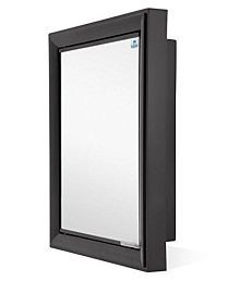 bathroom cabinets buy bathroom cabinets online at best prices in rh snapdeal com