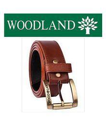 f596e37f935b9f Belts Upto 80% OFF: Buy Leather Belts, Formal & Casual Belts for Men ...