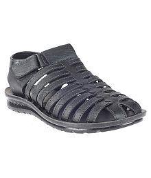 fd2a80614 Sandals: Buy Sandals Online, Men Leather Sandals Upto 50% OFF ...