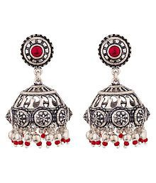 a4e2f5979 Voylla Earrings: Buy Voylla Earrings Online at Best Prices in India ...