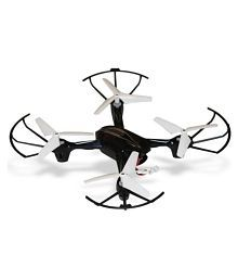 Drones: Buy Drones With Cameras Online at Low Prices in India on