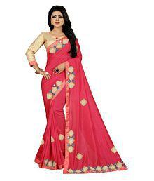 8d553c2ab3 Silk Saree: Buy Silk Saree, Pure Silk Saree Online in India at Low ...