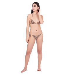 6d200d3099d Crepe Beachwear: Buy Crepe Beachwear for Women Online at Low Prices ...