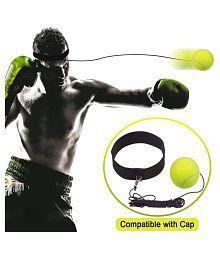 Boxing: Buy Punching Bag, Boxing Gloves, Kits, Guards
