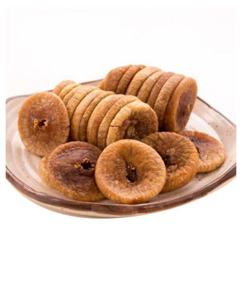 Valleys Premium Fig (Anjeer) 400 g