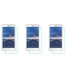 Ismart Mobiles Screen Guards: Buy Ismart Mobiles Screen