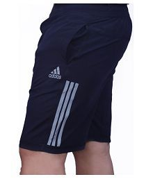b5bcabe22 Shorts & 3/4ths: Buy Shorts & 3/4ths for Men Online at Best Prices ...
