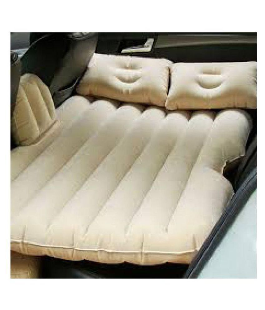 BK 10 IMPORT & EXPORT Car Inflatable Bed