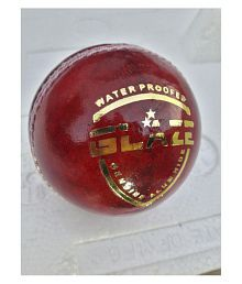 GLAZE India: Buy GLAZE Products Online at Best Prices | Snapdeal