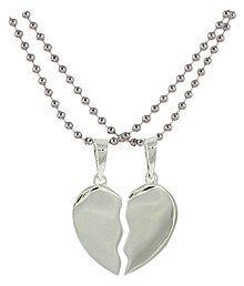 Pendants & Sets: Buy Pendants & Sets Jewellery Online for