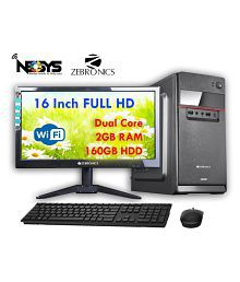 desktop computer upto 40 off desktops online at best prices rh snapdeal com