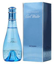 32c876db6e Perfume for women: Buy Womens Perfume Min 25% to 75% OFF | Snapdeal
