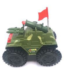 Toy Trucks: Buy Toy Trucks for kids Online at Best Prices in India