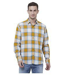 2261bcad5ede Mufti Shirts - Buy Mufti Shirts Online at Best Prices on Snapdeal