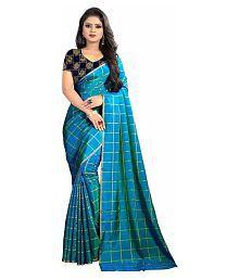 Silk Saree Buy Silk Saree Pure Silk Saree Online In India At Low