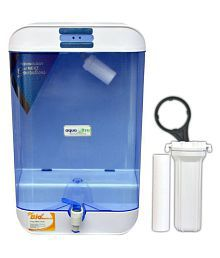 Aqua Ultra Glory 12 Ltr RO Water Purifier