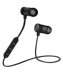 58791cfdd7e Earphones: Buy Earphones Online at Best Prices in India on Snapdeal