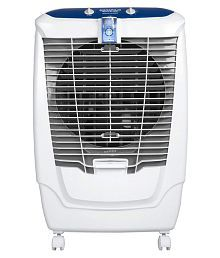 Air Coolers Prices In India Online