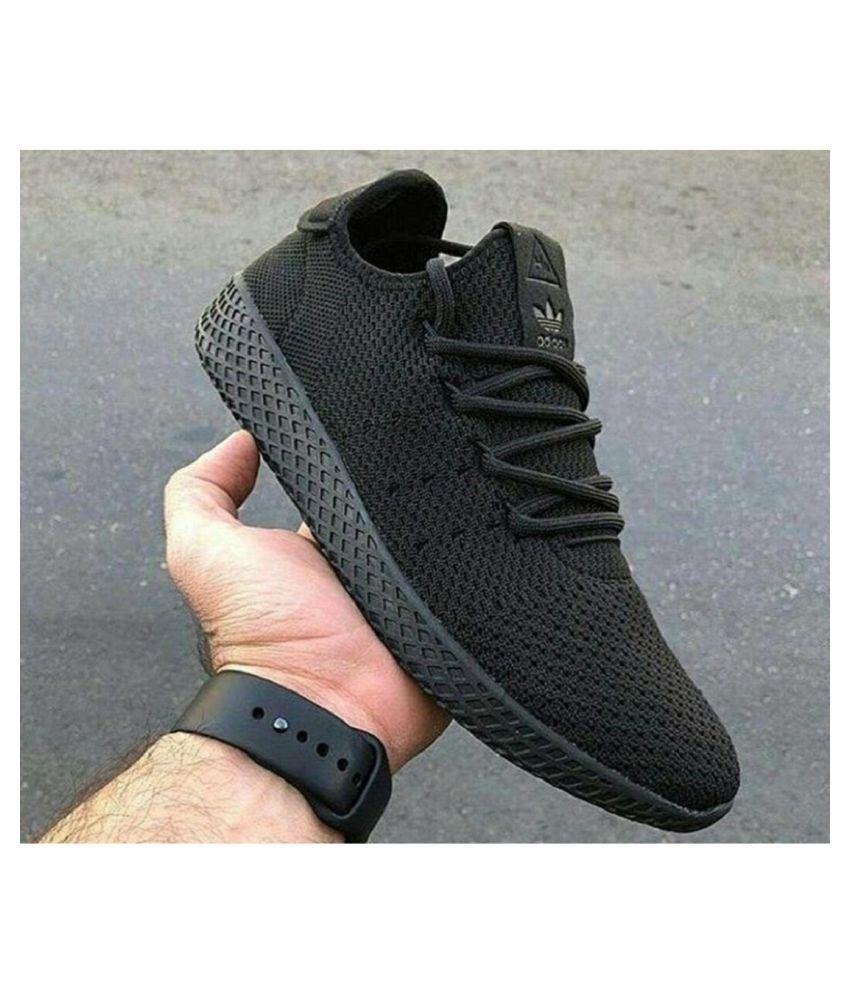 Adidas Pharrell Williams Running Shoes