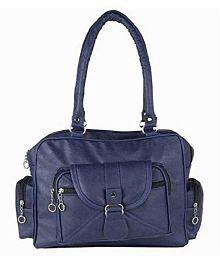 aca8f68d1 Shoulder Bags : Buy Shoulder Bag Online at Best Prices in India on ...
