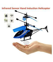 Toys Helicopters: Buy Toys Helicopters, Remote Control