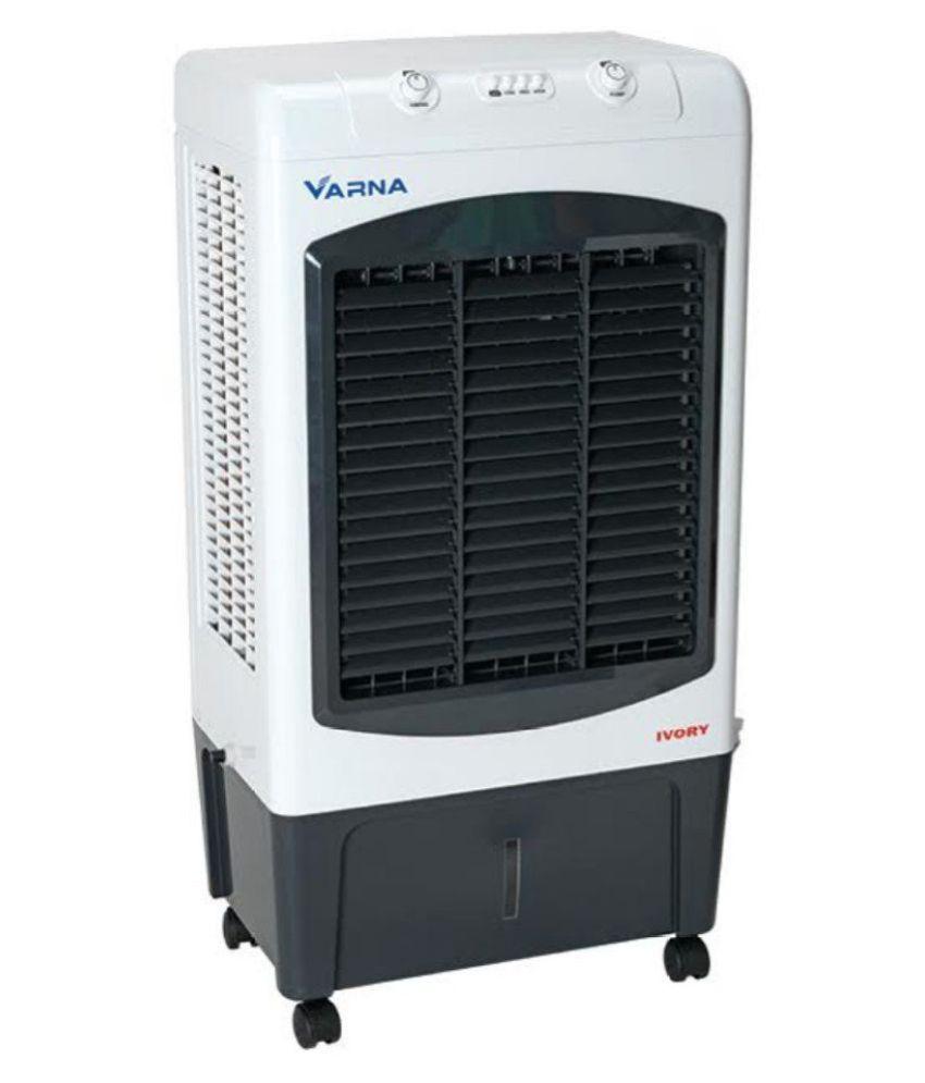 Varna IVORY DX 60 51 to 60 Desert White