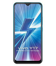 Vivo Mobiles - Buy Vivo Mobiles Phones Upto 30% OFF Online at Best
