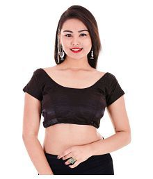 8060026a0189fb Blouses: Buy Designer Blouses Online at Best Prices UpTo 50% OFF ...