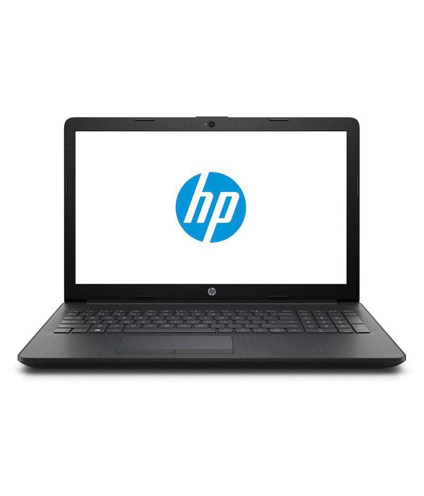 HP G6 APU Dual Core A6 - (4 GB/1 TB HDD/DOS) 245 G6 Laptop  (14 inch, Grey, 2.1 kg)