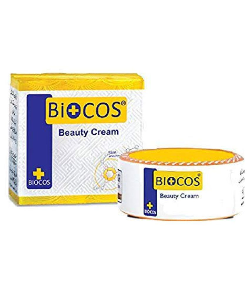 I Care Beauty Biocos Beauty Day Cream 30 gm